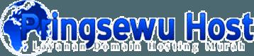 Jasa Pembuatan Website dan Layanan Hosting Professional